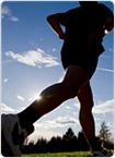 スポーツや健康志向の食生活を応援するヘルシーな主食
